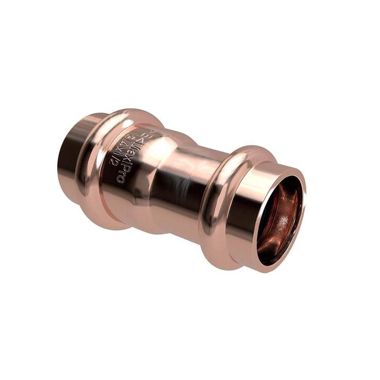 "Image de MPA5240-00705: MP raccord reducteur 7/8"" x 5/8"" (2p/sachet)"