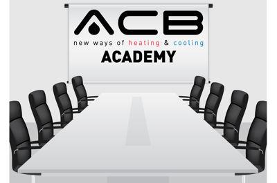 ACB Academy 2021
